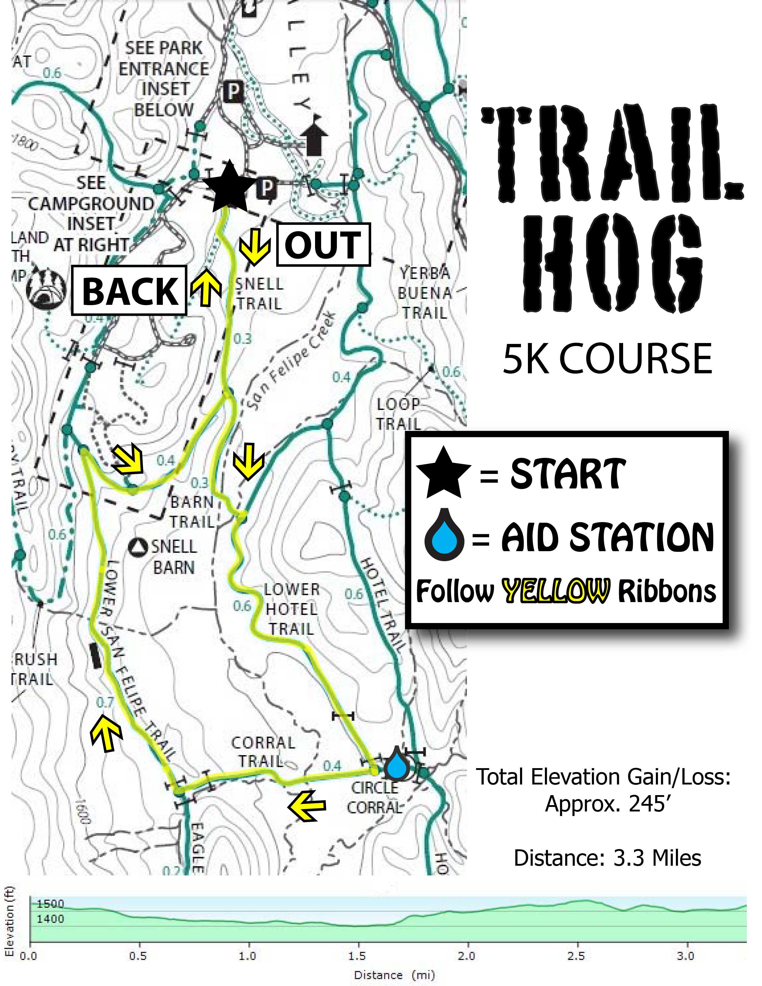 Trail-Hog-5K-Map-and-Elevation