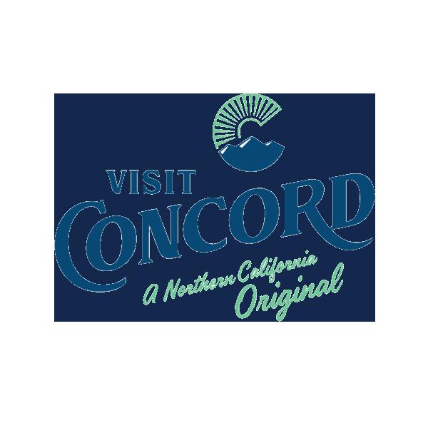 new-VisitConcord_600
