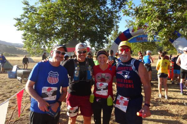 2015.09.05 - Brazen Racing Trail Hog - 03