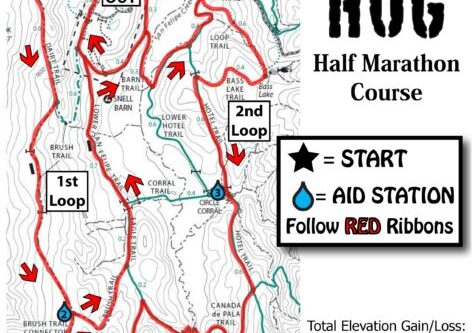 Trail-Hog-Half-Marathon-Map-and-Elevation