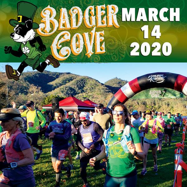 2020-Badger-Square
