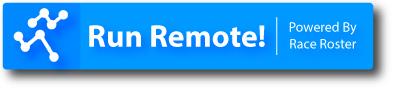raceroster-remote-logo