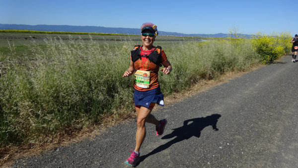 2017.04.29 - Brazen Racing - Western Pacific First Marathon - 048