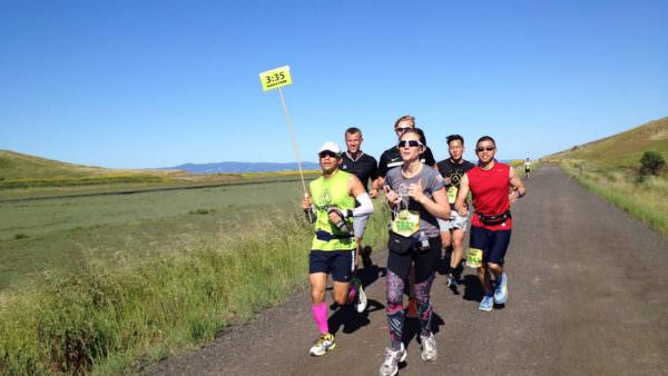 IMG_0025 - Marathon Course_web