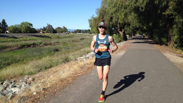 IMG_9649 - Marathon Course_web