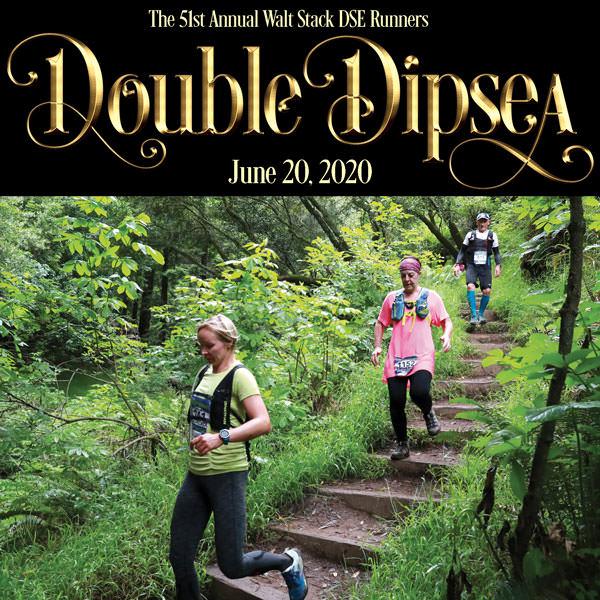 2020-Double-DIpsea-Square