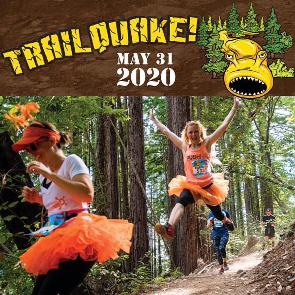 2020-Trailquake-Square