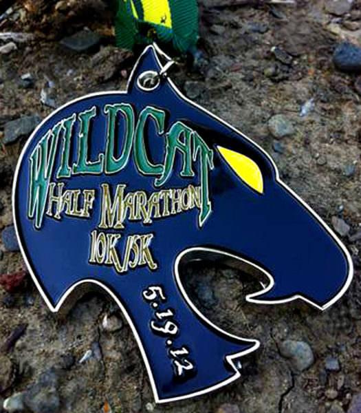 Wildcat-2012