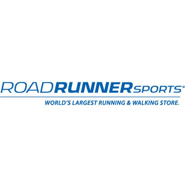 RRS-Logo-new-600