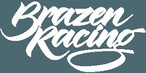 Brazen Racing